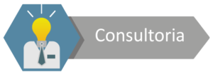 Icone Consultorias Voga Digital