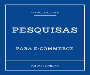 www.vogadigital.com.br