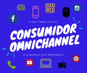 Consumidor omnichannel