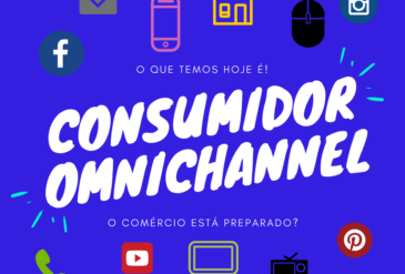 Consumidor Ominichannel